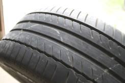 Michelin Primacy HP. Летние, износ: 20%, 1 шт