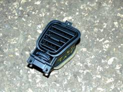 Панель приборов. Honda HR-V, GH3 Двигатель D16A