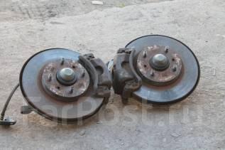 Ступица. Nissan Silvia, S13 Nissan 180SX Nissan Cefiro, A31 Nissan Laurel