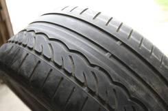 Dunlop SP Sport 01. Летние, 30%, 2 шт