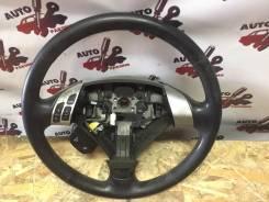 Руль. Honda Accord, CL7, CL9, CL8