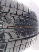Bridgestone B250. Летние, 2011 год, износ: 20%, 3 шт