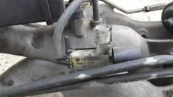 Датчик впускного коллектора Subaru