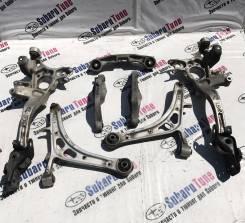 Рычаг подвески. Subaru Legacy, BP9, BL5, BLE, BL9, BP5, BPE