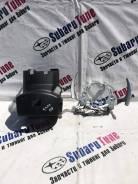 Блок подрулевых переключателей. Subaru Legacy, BP9, BL5, BLE, BL9, BP5, BPE