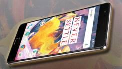 OnePlus. Новый. Под заказ