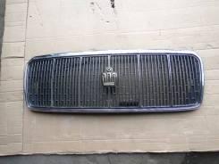 Решетка радиатора. Toyota Crown Majesta, UZS151, UZS157, JZS155, UZS155 Двигатели: 1UZFE, 2JZGE