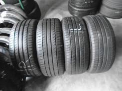 Michelin Primacy HP. Летние, 2012 год, износ: 10%, 4 шт