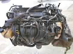 Двигатель Mazda Atenza GY3W 2003 L3-VE: 4WD, Катушка НА 4 Провода . 12