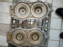 Продам крышки головки от Nissan Marine 120л. с.