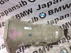 АКПП. BMW 7-Series, E66
