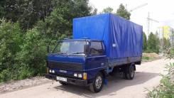 Mazda Titan. Продам 3.5 тонны, 3 500 куб. см., 3 500 кг.