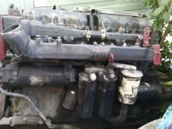 Двигатель в сборе. Dodge Magnum
