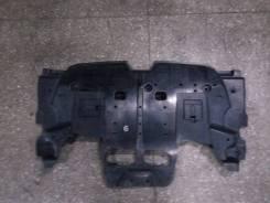 Защита двигателя. Subaru Impreza WRX, GGA, GDA, GD, GD9 Subaru Impreza, GD, GD9, GDA, GG9, GGA
