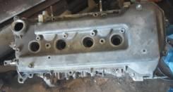 Двигатель в сборе. Toyota: Corolla, Wish, Allion, Allex, Avensis Двигатели: 1ZZFE, 1ZZFBE