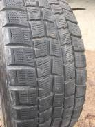 Dunlop Winter Maxx WM01. Всесезонные, 2013 год, износ: 20%, 4 шт