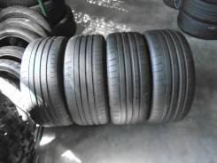 Michelin Pilot Super Sport. Летние, 2014 год, 10%, 4 шт