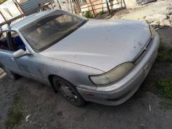 Toyota Camry Prominent. VZV300005534, N U
