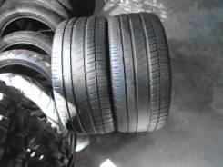 Avon ZV5. Летние, 2012 год, износ: 20%, 2 шт