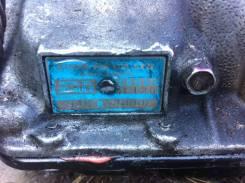 Автоматическая коробка переключения передач. Toyota Crown, JZS135 Двигатель 2JZGE
