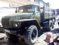 Слесарь-механик. ИП. Хабаровск