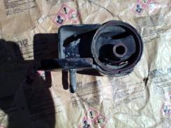 Подушка двигателя. Toyota Corolla, AE91, AE91G Двигатель 5AFE