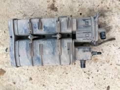 Абсорбер (фильтр угольный) ACURA MDX