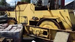 Раскат ДУ-47. Каток ду 47 с документами.1995г