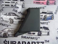 Крышка блока предохранителей. Subaru Legacy, BPE, BP5, BLE, BP9, BL5 Двигатели: EJ204, EJ203, EJ20X, EJ20Y, EJ30D, EJ20C, EJ253
