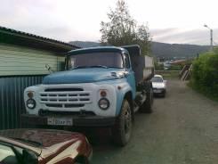 купить самосвал зил в петропавловске-камчатском