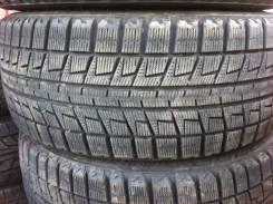 Bridgestone Blizzak Revo2. Всесезонные, 2010 год, износ: 10%, 4 шт