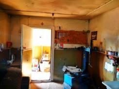 """Продам рабочий бизнес """"Шиномонтаж"""" + есть доп. помещение на продажу. Улица Фрунзе 4, р-н кпд, 15 кв.м."""