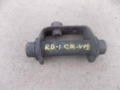 Вал балансирный. Honda CR-V, RD1