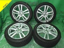 Crimson Team Sparco. 7.0x17, 5x112.00, ET50