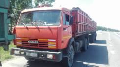 Камаз 45144. Продаю грузовик КамАЗ 45144, 260 куб. см., 25 000 кг.