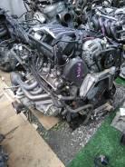 Двигатель LAND ROVER FREELANDER, LN25, 25K4F, F1548