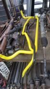 Стабилизатор поперечной устойчивости. Mitsubishi Pajero, V46WG, V46V, V46W, V45W, V44W, V44WG, V43W