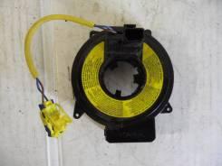 Кольцо srs (шлейф подрулевой) KIA Sorento (FY) 2.5 D4CB, правое