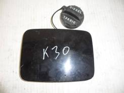 Лючок бензобака KIA Sorento (FY) 2.5 D4CB