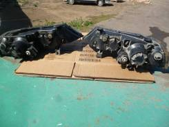 Фара. Daewoo Nexia, KLETN Двигатель A15SMS