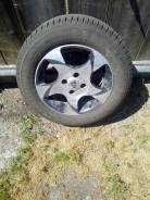 Продам колеса. 6.0x14 4x98.00 ET33