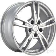 NZ Wheels SH672. 5.5x14, 4x98.00, ET35, ЦО 58,6мм.
