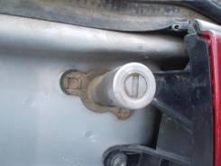 Замок багажника (личинка) Toyota Sprinter Marino AE101 4A-FE