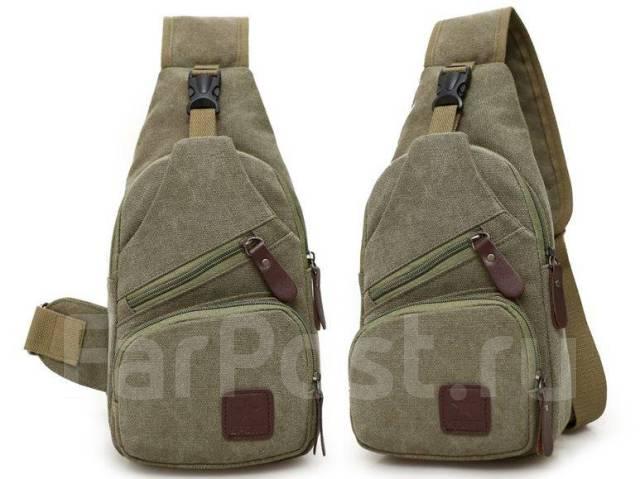 d04f73a908f9 Новая мужская сумка. Новый формат. Удобно, стильно, необычно ...
