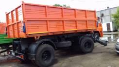 Нефаз 8560. Прицеп Нефаз 2013 г. в, 10 000 кг. Под заказ