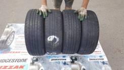 Bridgestone Sneaker. Летние, износ: 40%, 4 шт