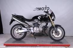 Honda CB 600SF. 599 куб. см., птс, без пробега