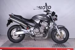 Honda CB 900SF. 919 куб. см., птс, без пробега