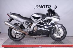 Honda CBR 600F4i. 599 куб. см., птс, без пробега