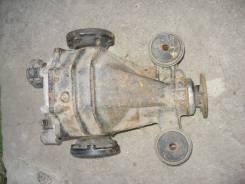 Редуктор. Toyota Mark II, JZX110 Двигатель 1JZFSE